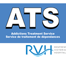 Addiction Treatment Service