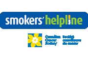 Smokers-Help-Line